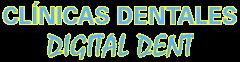DigitalDent